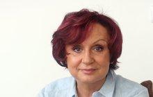 Zpěvačka Petra Janů: Promluvila o novém muži!