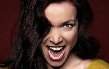 Jachnická z Ulice: Sex se zajíčkem!