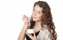 5 tipů jak ušetřit kalorie a přitom si pochutnat!