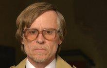 Herec Karel Roden (51): Nechutné pomluvy kolegů!