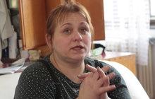 Tomicová z Ulice promluvila: Co prožívala, když jí manžel řekl, že je gay a utekl za milencem