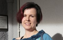 Lucie  žije s epilepsií už 7 let: První záchvat jsem dostala u oběda!