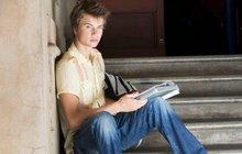 Poslední místa na univerzitách a dny otevřených dveří na středních: Ještě je čas stát se vysokoškolákem!