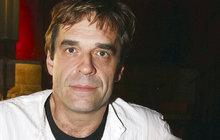 Proutník Etzler (51): Nevěra se mu krutě vymstila!