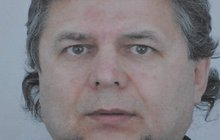 Policisté dopadli strůjce loupeže 33 milionů: Gangster se vydával za Bulhara