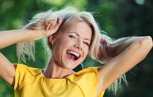 MDŽ už dnes: 8 tipů pro dámy, jak si užít život