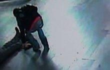 Diabetik (73) upadl do bezvědomí a muž (37) ho místo pomoci okradl! Už tu zrůdu chytili...