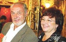 Podnikání slavných: Zbyněk Merunka (63) v důchodu přepočítává statisíce!