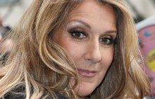 Céline Dion v šoku: Obskočila  ji fanynka!