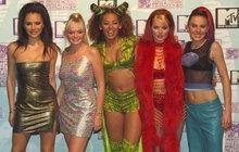 Která Spice Girl teď vypadá jako chlap?