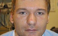 Totožnost Čecha z Norska je odhalena: Ti, kdo ho znásilnili, po něm prý stále jdou!