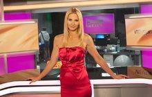 Poprask ve VIP zprávách: Přísný zákaz pro Ivanu Gottovou! To se jí líbit nebude...