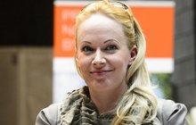 Velký návrat Antalové z Pojišťovny štěstí: Vydělá balík a létat může helikoptérou!