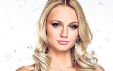 Misska Fajksová na »kapačkách«: Má vážné problémy se srdcem!