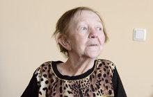 Jaroslava Hanušová (†66) zemřela 3 dny před narozeninami! Její tělo už nemělo sílu bojovat...