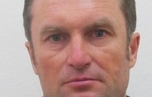 Kriminálník Šváb měl sedět v cele! Místo toho zabíjel na svobodě...