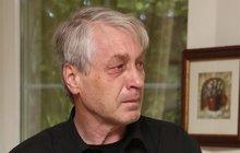 Policisté chtějí usvědčit Rychtáře: Hrozí mu tři roky za katrem!