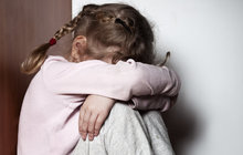 Kluk (8) znásilnil spolužačku (10): Držela ji jeho sestra!