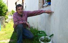 Na Chebsku v Novém Kostele se znovu třásla zem! Praskaly zdi a padaly obrazy!