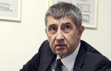 Je český ministr v nebezpečí? Někdo objednal odstranění Babiše!