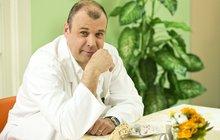 Televizní překvapení léta: Rychlý opouští seriál!