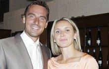 Zprávař Šebrle odhalil: Za svou ženu vděčí smrti kamaráda!