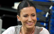 Zamilovaná Partyšová (37): Prozradila, co to bude!