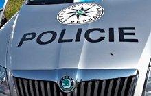 Policie dopadla postrach brněnských barů: Při loupeži servírce rozsekal hlavu půllitrem!
