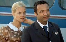 4 velké chyby v úspěšném seriálu Chalupáři: Co filmaři zkazili?