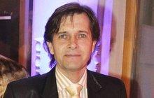 Sporťák Pouva po rozchodu promluvil i o rozvodu: Zhubl 15 kilo, nejedl, dva roky se trápil!