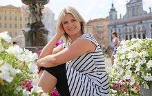 Dana Verzichová (36) ze Svateb v Benátkách: Pletky s bývalým milencem! Co na to manžel?!
