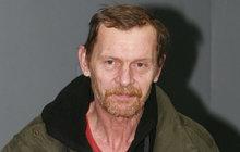 Herec Jiří Schmitzer (64) končí: Mluví o únavě a zhnusení!