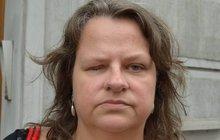 Mámě dvou dětí se změnil celý život: Přišla v nemocnici o oko! A pak o práci v autoškole!