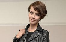 Trable zprávařské miss Kratochvílové: Drsný zákaz od televize! V čem jí nechtějí vyjít vstříc?