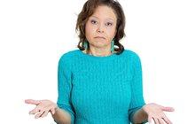 Starší pracanti se podceňují: Jak najít práci po padesátce?
