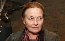 Jana Preissová: Sedmdesáté narozeniny bez oslavy