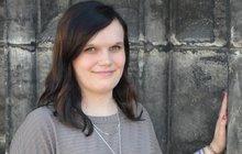 Smutná zpověď Kristýny (18) o životě s brutálním vrahem!