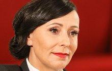 Opravdu strašná ostuda Heidi Janků!