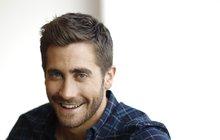Jake Gyllenhaal: Zachránil dalmatina z křižovatky!