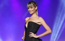Iveta Vítová promluvila o nezdravém vzhledu: Její maminku ta hubená postava netěší!