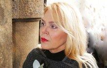Dagmar Havlová (65): Nepříjemné komplikace po operaci!
