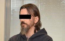 Nevinný muž souzený za vraždu: Rodina ho zavrhla!
