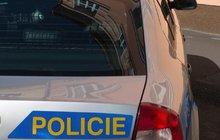 Žena z Liberecka zaměstnala policii pohádkou o únosu! Vše ale bylo úplně jinak