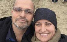 Zpověď: Jak přišla Pohlreichova žena k rakovině?