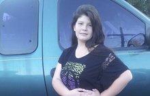 Z mobilu zmizelé dívky přišla rodičům SMS: Zabil jsem ji, už jí nepište!