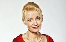 Noční drama u Žilkové: Vážný úraz a okamžitá operace!