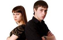 Ženy versus muži! 2 x 10 prohřešků: Co nám nejvíc vadí na opačném pohlaví?