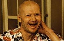 Kdo byl ukrajinský kanibal, o kterém natočil film Jákl? Čtěte skutečný příběh muže, který zabil 50 lidí!