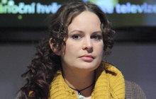 UTRPENÍ Čvančarové: Těhotenství není nejkrásnější období v životě ženy!