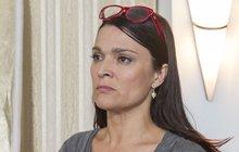 Bočanová bez špetky soucitu: Krutě zaprodala dceru a přišel trest!